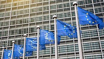 Euro Technical Forecast: EURUSD May Break Falling Wedge Pattern
