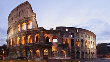 EUR and FTSE MIB Unfazed as Italian Confidence Stabilises