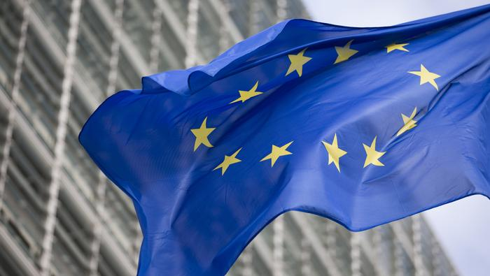 Euro May Fall vs US Dollar if German Factory Orders Spook Markets