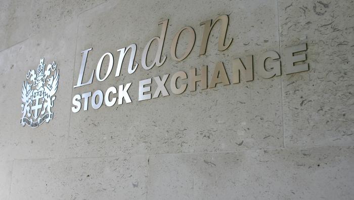 ¿Qué es el FTSE 100? Historia, empresas y más