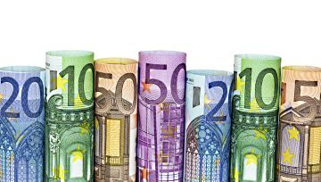 EUR/USD Weekly Technical Outlook: Choppy Euro Trading to End Soon