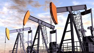 Les cours de pétrole tentent un rebond et inscrivent leurs plus fortes hausses depuis novembre 2016