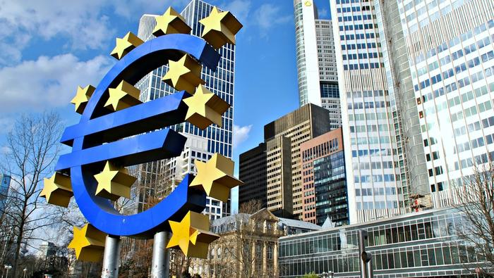 EUR/USD Outlook Murky Ahead of German IFO Data, EU-US Tension
