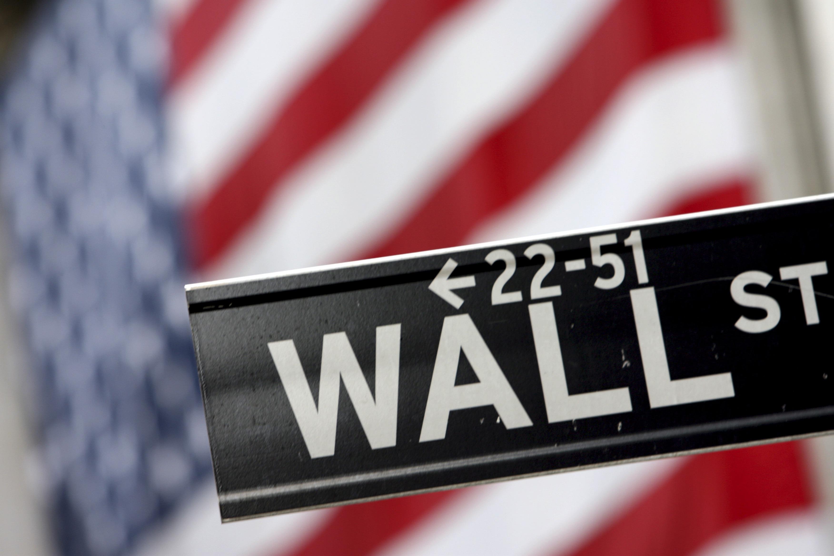 Tres variables que mueven al S&P 500 hoy