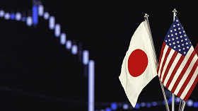 USDJPY Risks Larger Losses as Bears Look to Break Critical Support