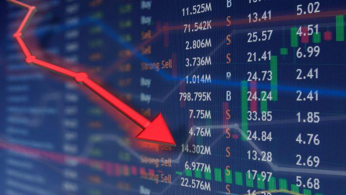 CAC40, Nasdaq : Les indices pris dans la tourmente de la hausse des taux