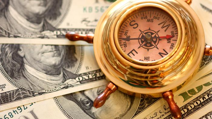 USD Price Outlook: US Dollar Mired by Fiscal Stimulus Deadline