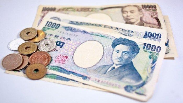 USD/JPY: El coronavirus impulsa el posicionamiento defensivo y refuerza al yen japonés
