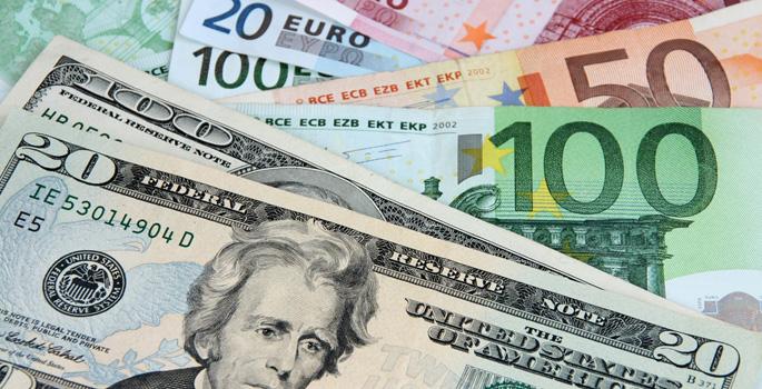 EURUSD podría cerrar por sobre los 1.1400.