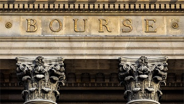 Analyse CAC 40 : Consolidation entre 5170 et 5265 points