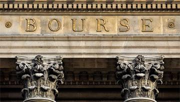 CAC 40 : sur un support critique, une relance de la bourse de Paris reste possible
