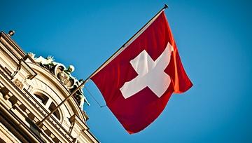 EUR/CHF – USD/CHF : le franc suisse recule et se déprécie enfin face à l'euro et au dollar