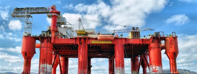 WTI vs Brent: Die fünf wichtigsten Unterschiede zwischen WTI- und Brent-Rohöl