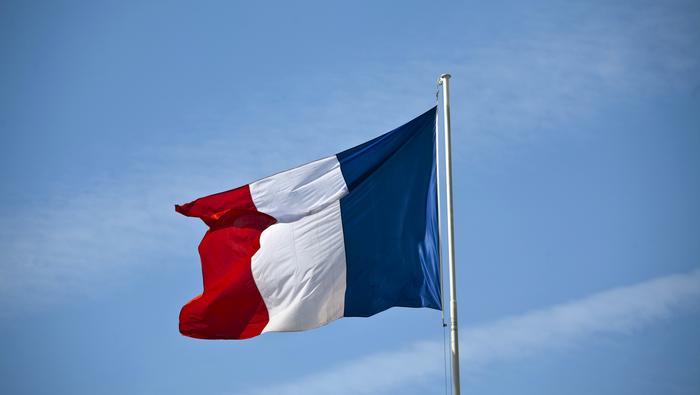 CAC 40 : l'indice parisien marque le pas à 6400 points