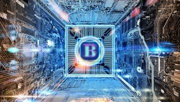 Retrocesos clave ponen freno a caídas en Bitcoin, Ethereum y Litecoin
