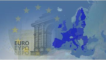 ECB May Gift Bulls A EUR/USD Opportunity, Oil Price Supported On Draw