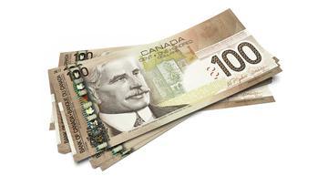 USD/CAD reanuda alzas tras el anuncio del Banco de Canadá