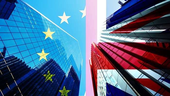 EUR/GBP Price Action Set-Ups Ahead of BoE Rate Decision