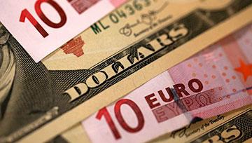 EUR/USD Kurs knackt die 1,14