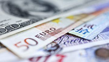 Euro May Fall as Yen, US Dollar Rise on Soft German IFO Data