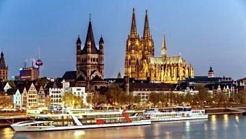 L'indice ZEW allemand attendu, les négociations commerciales reprennent à Washington