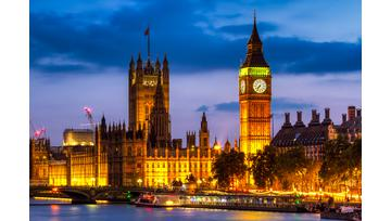 Dovish Bank of England (BoE) Rate-Hike to Rattle GBP/USD Resilience