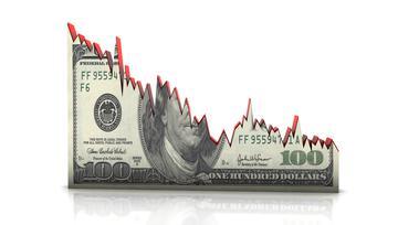FOMC on Deck, but What Can Resuscitate a Moribund U.S. Dollar?