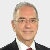 Les perspectives pour l'euro se dégradent suite à la situation politique en Italie