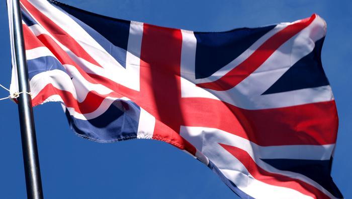 British Pound (GBP/USD) Steadies Ahead of US Jobs Report