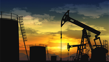 Precio del petróleo en máximos de 2 años, Arabia Saudita busca eliminar corrupción