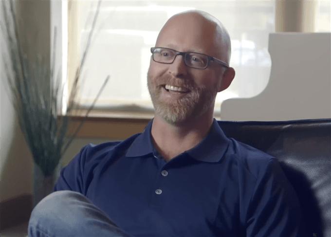 Capital Markets Trading Advice with Jesse Felder | Podcast