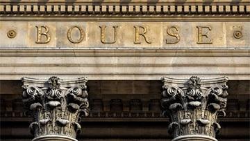 Les Bourses européennes devraient ouvrir en hausse grâce au ton prudent de la Fed