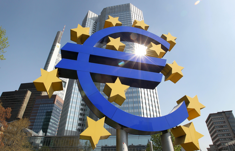 El Euro vuelve a brillar horas antes de Yellen y Obama - Nivel actual $1.14260