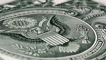 USD: Las minutas del FOMC pueden presentar un sesgo bajista