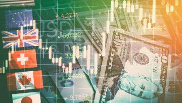 NZD/USD : les changements politiques pénalisent lourdement le dollar néo-zélandais