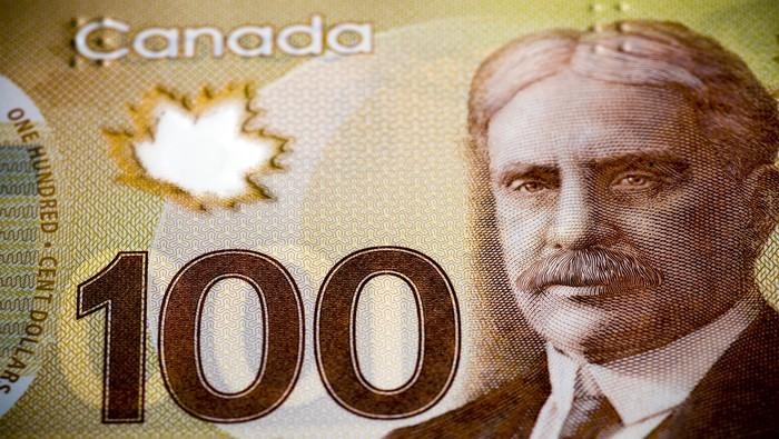 El USD/CAD se derrumba por el endurecimiento de la postura monetaria del Banco de Canadá