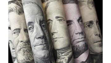 EUR/USD en busca de catalizadores antes del fin de semana; ventas minoristas de EEUU en la mira