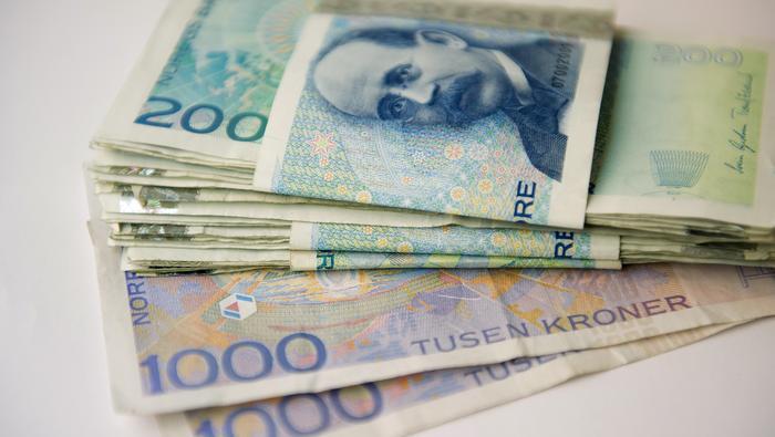 Morning Meeting Forex : Attentisme sur le dollar; EUR/NOK, la couronne norvégienne suit les cours du pétrole