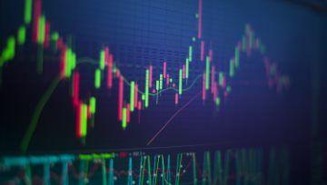 S&P 500, DAX Fundamental Forecast
