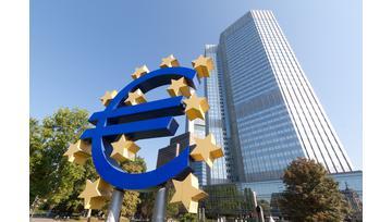 Le Bitcoin explose à la hausse après la BCE et Mario Draghi