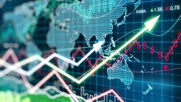 Mercados de valores en recuperación a pesar de la guerra comercial