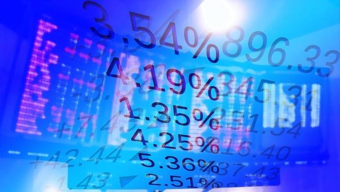 Apertura Ibex 35 hoy. Mal de altura en las bolsas, el euro rebota, frenesí en el bitcoin