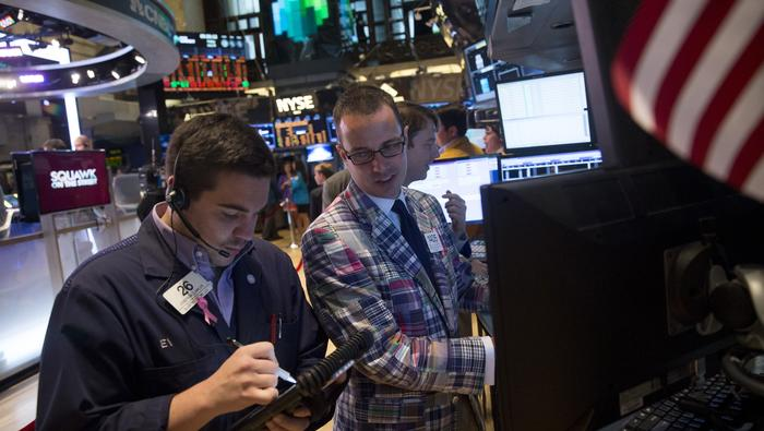 Nasdaq 100 Outlook and Netflix Earnings Miss May Cast a Shadow on Hang Seng and ASX 200