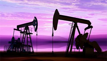 El Precio del Petróleo en recuperación mientras el Precio del Oro se enfrenta a importantes soportes