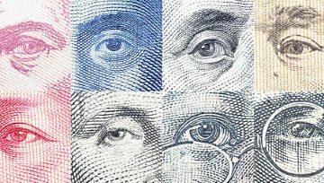 Asia AM Digest: Markets Eye Sentiment Instead of BoJ Post ECB Jolt