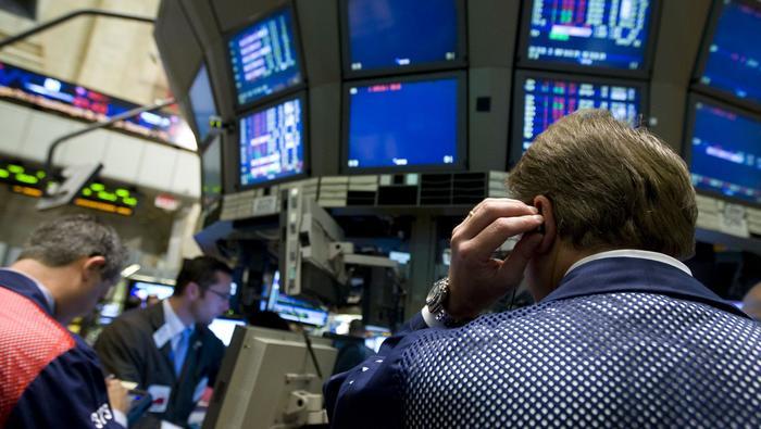 S&P 500 Analyse: Langfristige Trendlinie erreicht