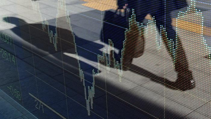 Inditex presenta resultados el martes: 3 claves que marcarán el precio de la acción