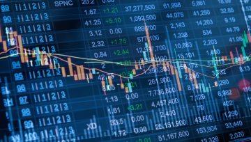 USD/JPY Risks Further Losses as Bearish Series Takes Shape