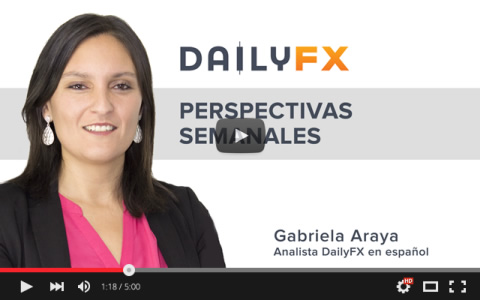 Protagonistas de la próxima semana: Noticias Post Brexit / PIB USA, CA / IPC ALE, EUR, JPY / PMI China / ISM USA