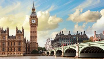 Elecciones en Reino Unido. El GBP/USD resbala tras los primeros resultados